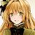Oz~ avatar