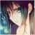 Kyogokudo avatar