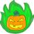 McMilla1228 avatar