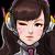 .Gumi avatar