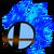 Masta_Shot avatar