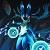 Dedslnce avatar