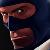 DatOneSpy avatar