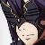 Zonian avatar