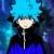 JenixX2 avatar