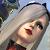biolizard43444 avatar