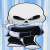 SansTheSkeleton1 avatar