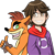 SegaGoGo avatar