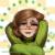 PJPretzel avatar