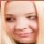 manbat116 avatar
