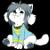 giotech avatar