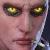 Escargot avatar