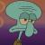 Scuzzelbut avatar