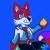CriCro avatar