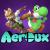TGN | Aeroux avatar
