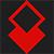 ReRezd avatar