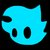Tr1pleDee avatar