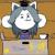 Tomtomthecreeper avatar