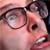 Pannox avatar