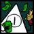 Materile9 avatar