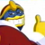 the king dedede you know avatar