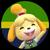 kantoskies avatar