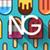 NeoGeo avatar
