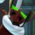 XivekThePuppet avatar