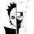 ConqeRRor avatar