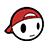 BriefCasey795 avatar