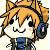 Leif avatar