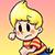 Trinsid avatar