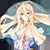 jkid101094 avatar