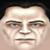 Slarney The Scieguard avatar