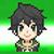 Senor LuigiSmash220 avatar