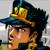 Sporch avatar