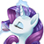 A Jewel of Rarity avatar