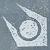 NvC_DmN_CH avatar