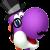SnazzyYoshi avatar