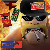 XxTWDxX avatar