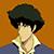 spike_spiegel avatar