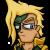 ParadoxicalAvenger avatar