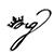 ogHypnos avatar