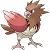Purp avatar