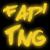 FadiTNG avatar