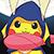 pikachew avatar