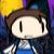 DeviousDuplighost avatar