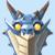SirVown avatar