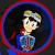 JStrIkeR avatar