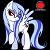 iamastupid avatar
